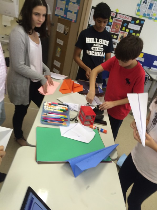 Prototype construction and tweaking