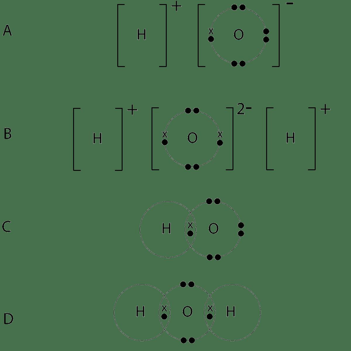 Gradegorilla Chemistry