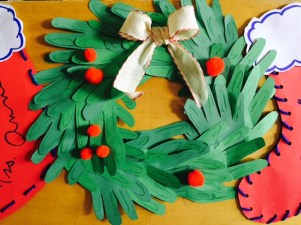 Students' Wreath