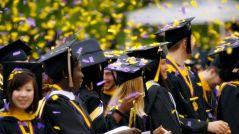 Festivitate absolvire