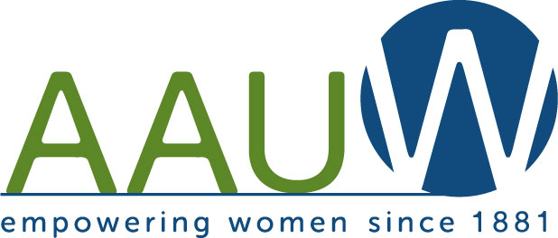 American Association of University Women Fellowships
