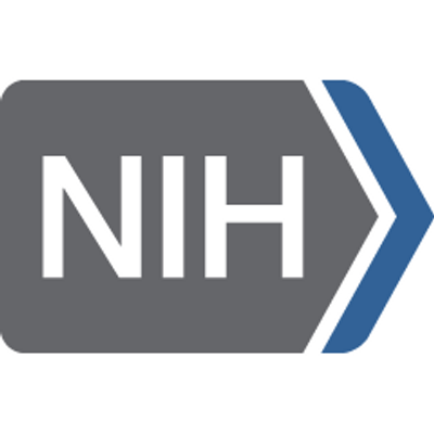 Demystifying the NIH F31: Ruth L. Kirschstein Predoctoral Individual National Research Service Award