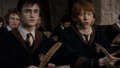 Photo of Harry Potter's Battle for Real-World Learning
