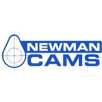 Newman_square