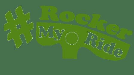#rockermyride