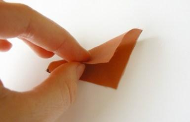 Tutorial petale kanzashi inguste - pasul-03