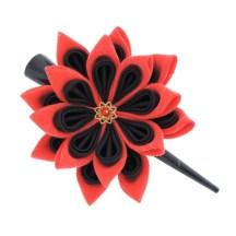 cropped-lotus-mare-rosu-negru_lzn-3.jpg