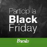 Particip la black friday pe Breslo