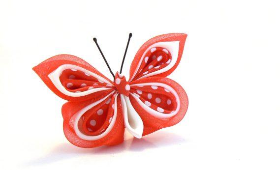 fluture-rosu-buline
