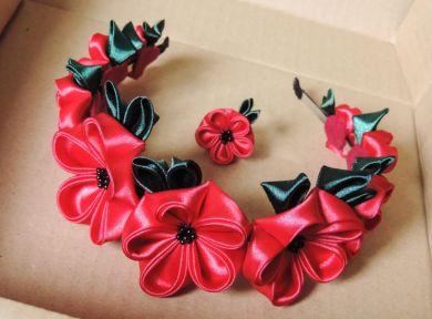 Floronita rosie cires-2