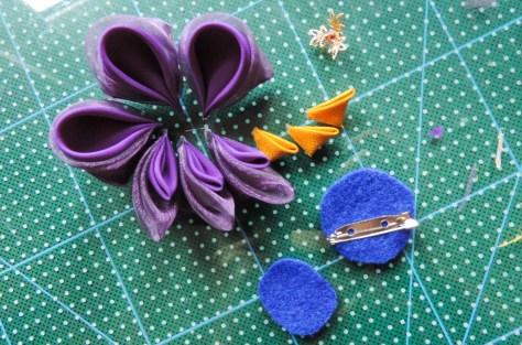 tutorial-floare-de-iris-matase-organza-25