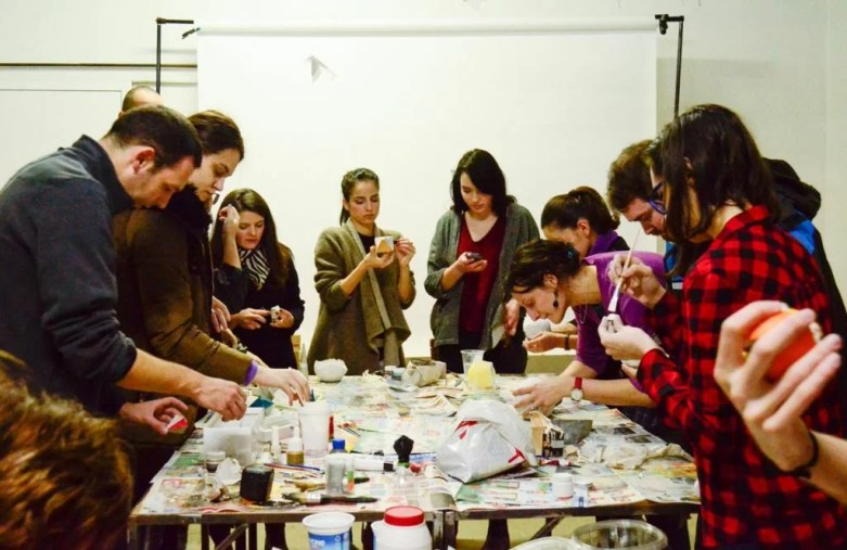 Atelier mortar Cluj-16