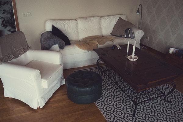 Stugan-vardagsrum2