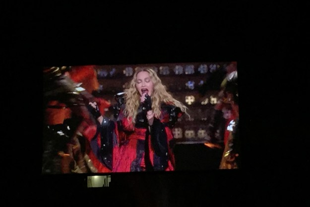 Madonna-6