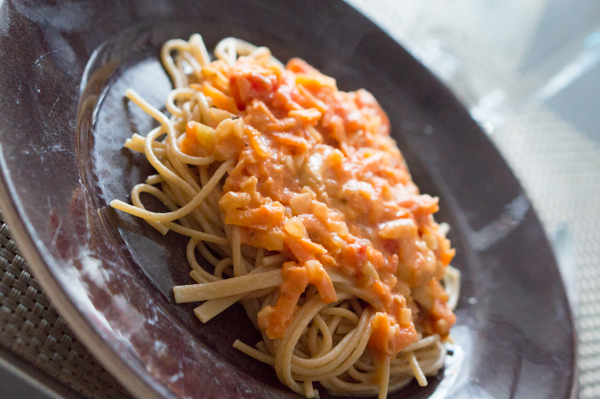 Vegetarisk-pasta-1