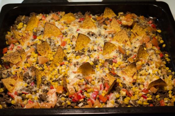 Tacos-pa-plat1-1