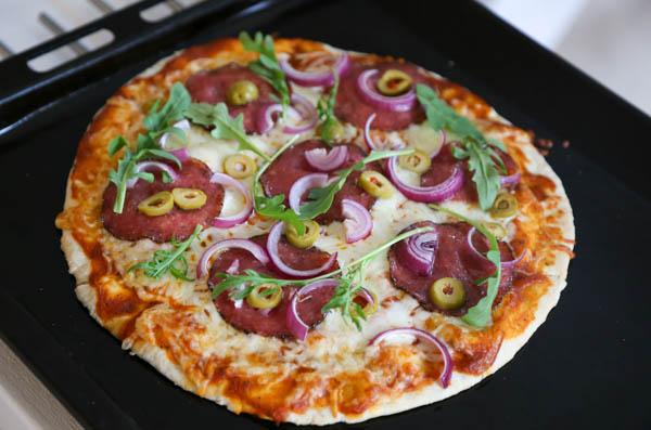 Pizzabotten1