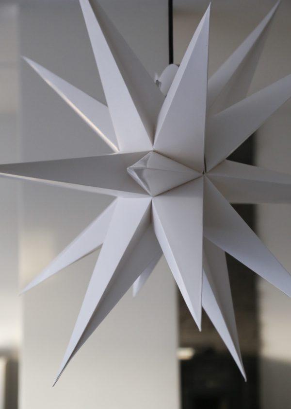 Underbar takstjärna från Jotex