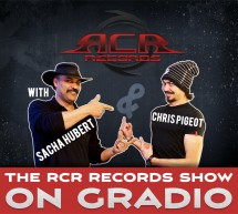 The RCR Records Show