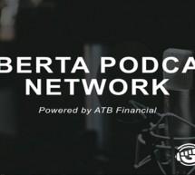 Alberta Podcast Network on GRadio.ca