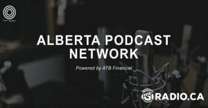 The Alberta Podcast Network on GRadio.ca