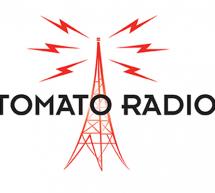Tomato Radio