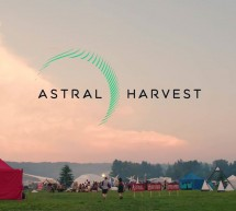 Astral Harvest 2019: Magic