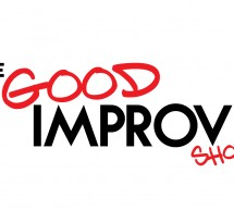 The Good Improv Show