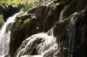 krushwaterfall