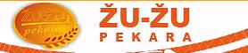 ZU-ZU