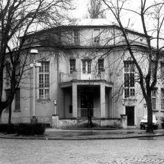 Vila Štolc