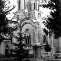 Crkva u Adi