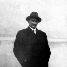 Danilo Kaćanski