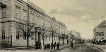 Srpska osnovna škola