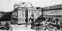 Pozorište Dunđerskog