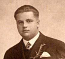 Oskar Pakvor