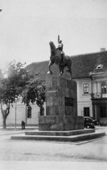 2 AAugustincic kralj Petar I sombor