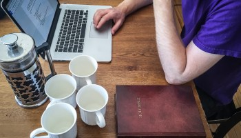 Do You Need a Degree to Be a Pastor? - GradLime