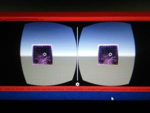 Realidad Virtual Unity