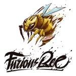 Furious Bee