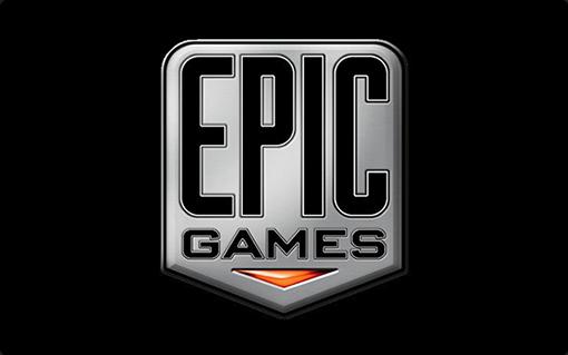 Partner Spotlight: Unreal 4 from Epic Games
