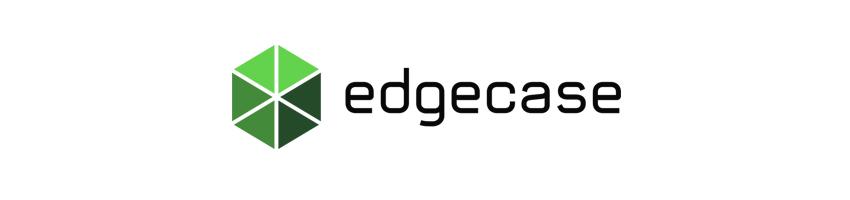 Partner Spotlight: Edge Case Games