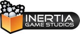 Inertia Game Studios