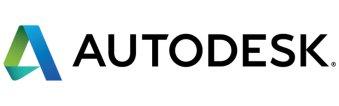 autodesk-logo-narrow