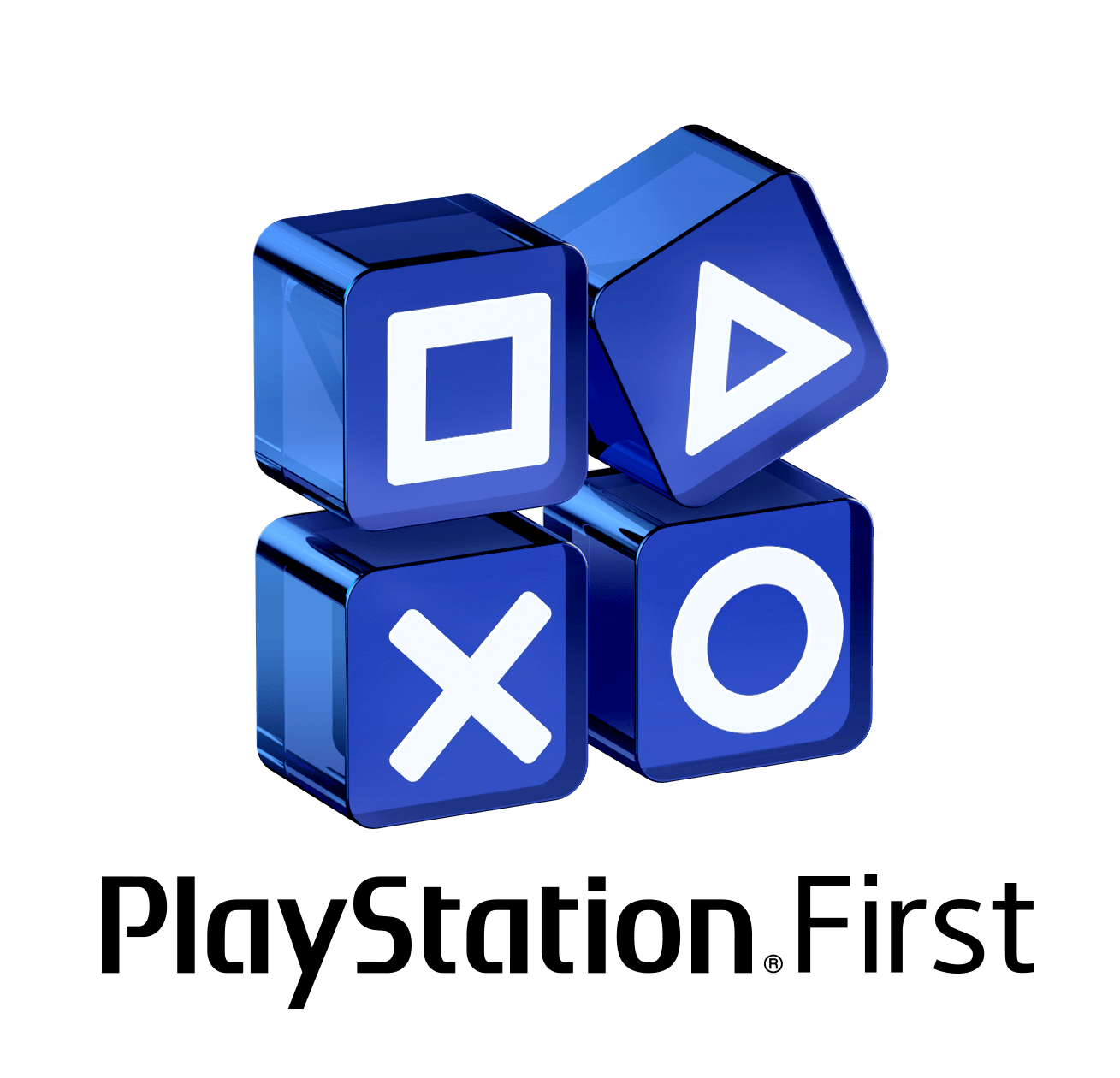 Partner Spotlight: PlayStation First