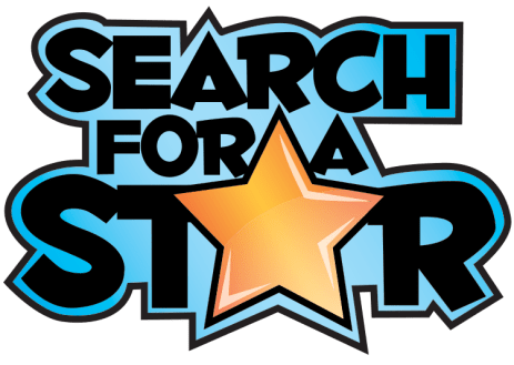 Search For A Star games development