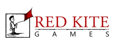 Red Kite Games