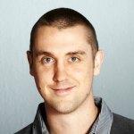 Red Kite Tech Director. Coding Judge