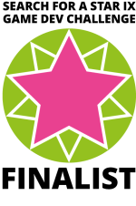 Search For A Star Finalist 2019