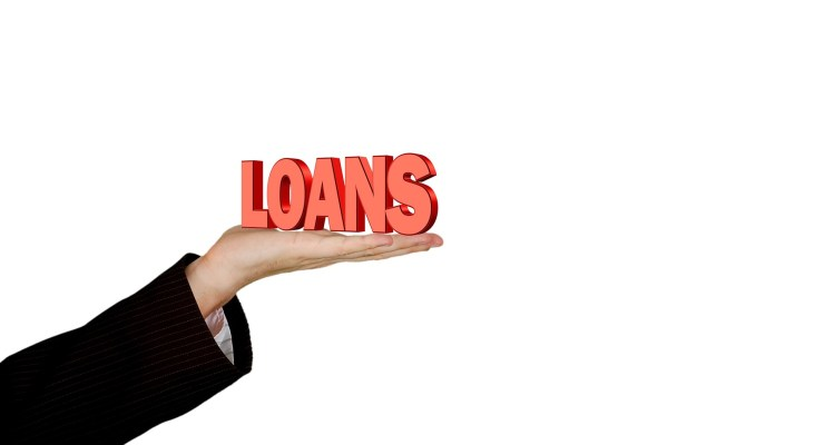 where to get an online loan in Nigeria